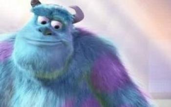 Disney e Pixar nemiciamici?