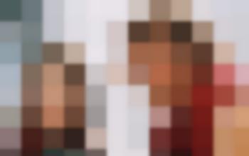 Le cronache di Narnia in dvd