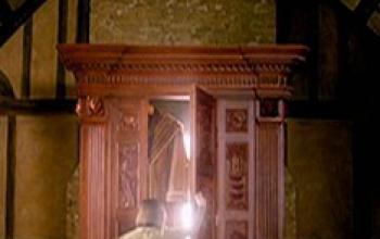 Narnia e il trailer online anche in italiano