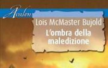 Lois McMaster Bujold nei tascabili TEA