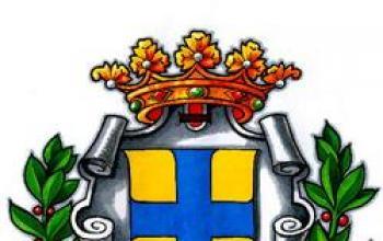 L'Anello di Parma