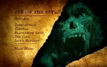 La maledizione della prima luna: i DVD, il sequel e la scena fantasma