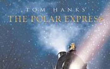 The Polar Express il nuovo film di animazione firmato Zemeckis
