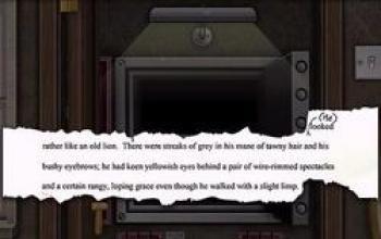 Porta aperta in casa Rowling