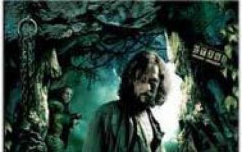 Harry Potter, un mago al botteghino