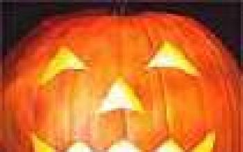 Tutto su Halloween? Ecco il sito giusto!