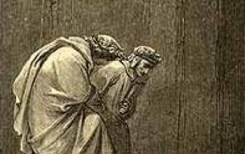 Dante divino