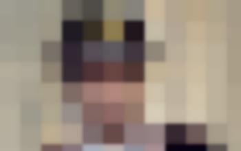 Weekend medioevale alla Rocca di Angera