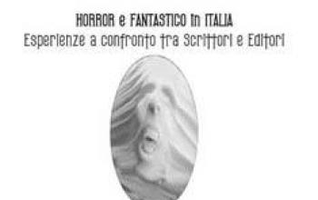 Horror e fantastico in Italia