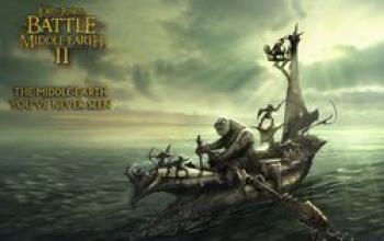 Il Signore degli anelli: si combatte di nuovo per la Terra di Mezzo