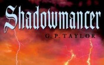 Shadowmancer: pace a te, sorella Fantasy