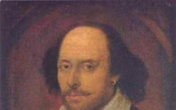 Shakespeare ladro per De Vere?