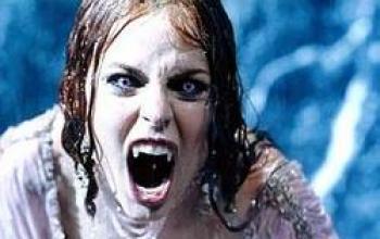 Cosa pensa di Van Helsing la moglie di Dracula?