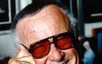 Stan Lee stravince su Marvel Comics in tribunale