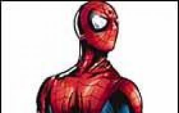 Spiderman fa l'indiano