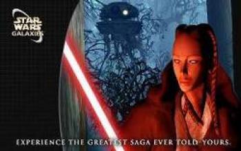 Star Wars Galaxies: dieci giorni gratis