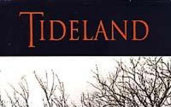 Tideland sarà il prossimo film di Gilliam