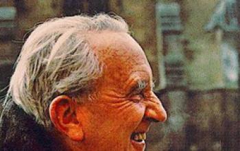 JRR Tolkien: il prezzo della celebrità
