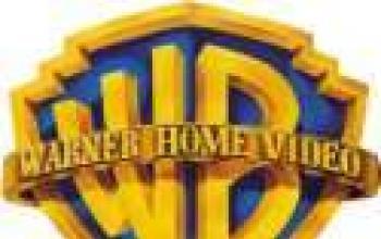 La Warner smentisce il parco a tema su Harry Potter