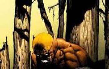 Wolverine torna alle origini con un fumetto nuovo di zecca