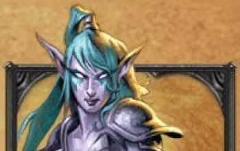 World of Warcraft: in questo mondo di ladri