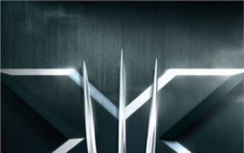 X-Men 3, primo poster e informazioni sulla trama