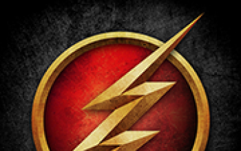 The Flash - pilot