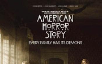 American Horror Story - Pilot