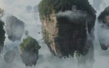 Avatar al sorpasso sul Cavaliere Oscuro