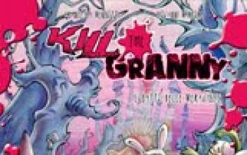 Kill the Granny - Il Gatto delle Meraviglie
