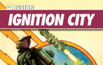 Ignition City