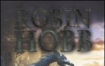 Il Custode del Drago - Robin Hobb