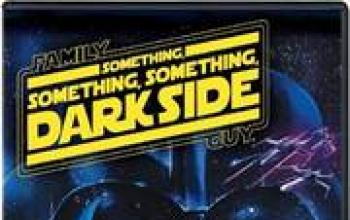 Something, Something, Something, Dark Side