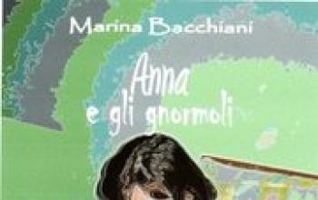 Anna e gli gnormoli