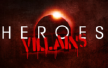 Heroes : Premiere Terza Stagione