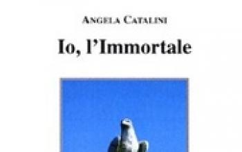 Io, L'Immortale