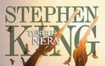 Torre Nera: L'Ultimo Cavaliere – La battaglia di Tull 2013