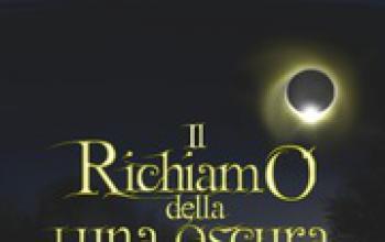 Il Richiamo della Luna Oscura