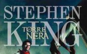 Torre Nera: L'Ultimo Cavaliere – Le Piccole Sorelle di Eluria