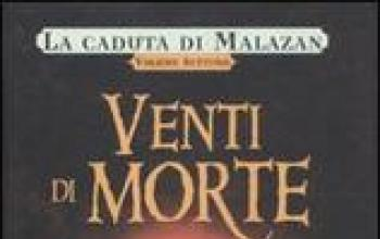 Venti di morte - Seconda parte