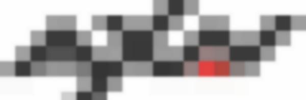 Il nuovo logo di AXN