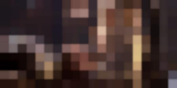 Anna Paquin nel ruolo di Rouge in X-Men: Giorni di un Futuro Passato – The Rogue Cut