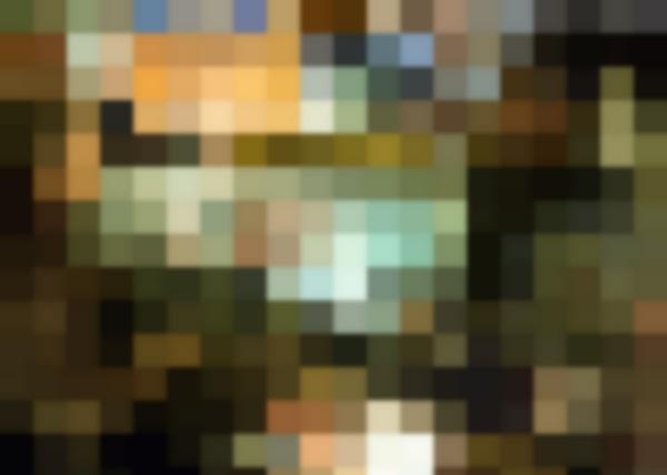 Jon Bernthal è Il Punitore