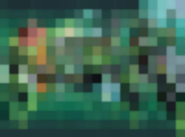Il Corpo delle Lanterne Verdi illustrato da Doug Mahnke