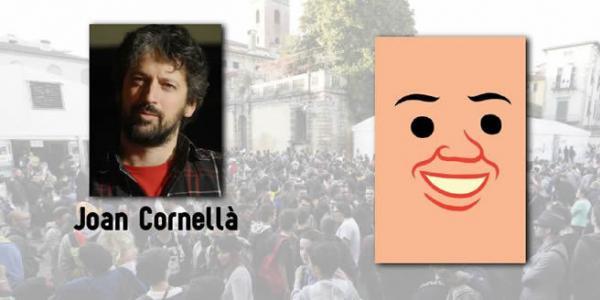 Fonte: Luccacomicsandgames.com