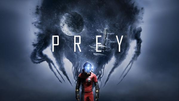 Prey:Trial per PC