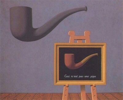 Alba agli antipodi (olio su tela, 1966)