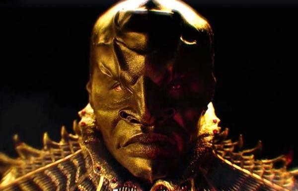 Questo non è un klingon