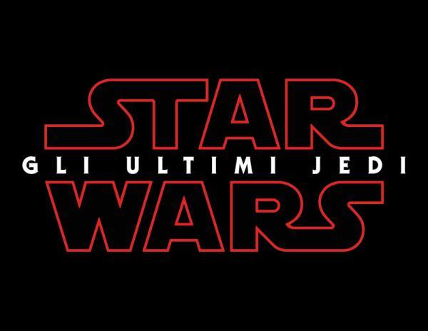 Annunciati i contenuti speciali della versione home video di Star Wars: Gli Ultimi Jedi