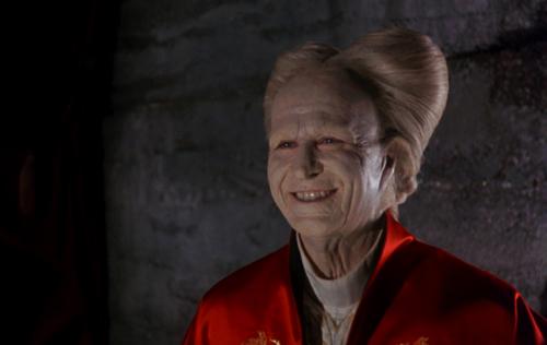 Netflix e BBC One producono una miniserie di Steven Moffat e Mark Gatiss ispirata a Dracula di Bram Stoker